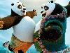 Free Cartoons Wallpaper : Kung Fu Panda 3