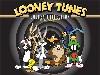 Free Cartoons Wallpaper : Looney Tunes - Golden Collection