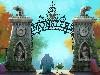 Free Cartoons Wallpaper : Monsters University