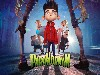 Free Cartoons Wallpaper : ParaNorman