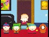 Free Cartoons Wallpaper : South Park