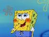 Free Cartoons Wallpaper : Spongebob Square Pants