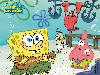 Free Cartoons Wallpaper : Spongebob
