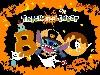 Free Cartoons Wallpaper : Stitch - Halloween