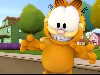 Free Cartoons Wallpaper : The Garfield Show