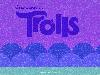 Free Cartoons Wallpaper : Trolls