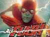 Free Comics Wallpaper : All Flash
