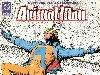 Free Comics Wallpaper : Animal Man