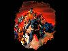 Free Comics Wallpaper : Astonishing X-Men