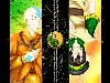 Free Comics Wallpaper : Avatar