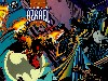 Free Comics Wallpaper : Azrael