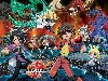 Free Comics Wallpaper : Bakugan