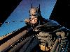Free Comics Wallpaper : Batman