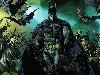 Free Comics Wallpaper : Batman