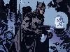 Free Comics Wallpaper : Batman - The Doom That Came to Gotham