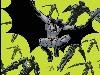 Free Comics Wallpaper : Batman, Incorporated
