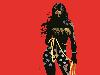 Free Comics Wallpaper : Wonder Woman - The Dark Knight III
