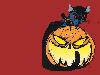 Free Comics Wallpaper : Batman - The Long Halloween