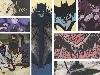Free Comics Wallpaper : Batman - Year One