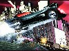 Free Comics Wallpaper : Batmobile