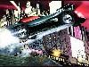 Free Comics Wallpaper : Batmobile