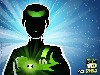 Free Comics Wallpaper : Ben 10 - Alien Force