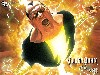Free Comics Wallpaper : Black Adam