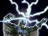 Free Comics Wallpaper : Blackbolt