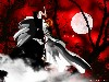 Free Comics Wallpaper : Bleach