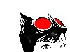 Free Comics Wallpaper : Catwoman