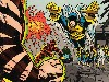 Free Comics Wallpaper : Classic X-Men