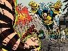 Free Comics Wallpaper : Classic X-Men