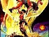 Free Comics Wallpaper : Conan