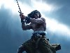 Free Comics Wallpaper : Conan - Island of No Return
