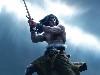 Free Comics Wallpaper : Conan - Island of No Return