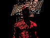 Free Comics Wallpaper : Daredevil