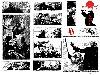 Free Comics Wallpaper : Daredevil