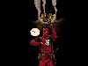 Free Comics Wallpaper : Deadpool #37