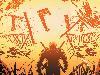 Free Comics Wallpaper : Deadpool