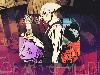 Free Comics Wallpaper : Death Parade