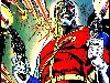 Free Comics Wallpaper : Deathlok