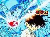 Free Comics Wallpaper : Detective Conan