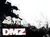 Free Comics Wallpaper : DMZ