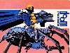 Free Comics Wallpaper : Doom Patrol