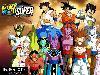Free Comics Wallpaper : Dragon Ball Super