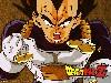 Free Comics Wallpaper : Dragon Ball Z