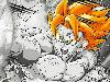 Free Comics Wallpaper : Dragon Ball Z