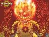 Free Comics Wallpaper : Ex-Machina - Halloween
