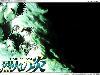 Free Comics Wallpaper : Flame of Recca