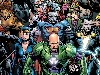 Free Comics Wallpaper : Forever Evil